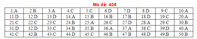 408anh 19 1732004